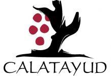 Representación de la D.O. Calatayud