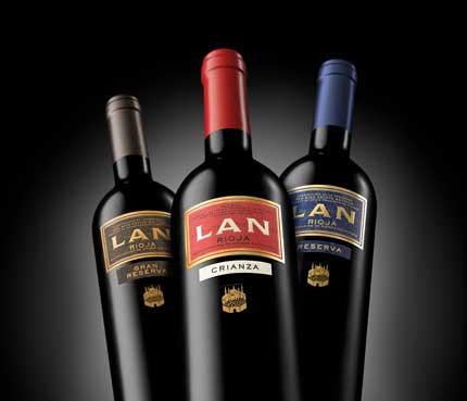 Diferencia entre vino de crianza y gran reserva